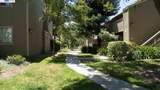 37345 Sequoia Rd - Photo 20