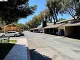 37345 Sequoia Rd - Photo 22