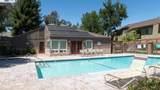 37345 Sequoia Rd - Photo 29