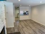 4805 Clayton Rd 9 - Photo 1