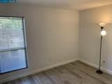 4805 Clayton Rd 9 - Photo 10