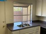 4805 Clayton Rd 9 - Photo 5