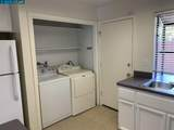 4805 Clayton Rd 9 - Photo 7