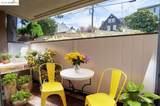 407 Orange Street 102 - Photo 8