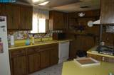 169 Damascus Loop - Photo 11