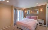 127 Bayo Vista Ave 309 - Photo 11