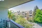 127 Bayo Vista Ave 309 - Photo 13