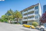 127 Bayo Vista Ave 309 - Photo 21
