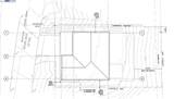 6868 Moore Dr - Photo 4