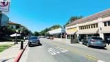 13 San Rafael Ave - Photo 25