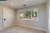 550 Sequoia Dr - Photo 25