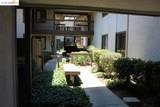 1701 Mahogany Way 34 - Photo 2