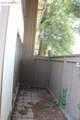 1701 Mahogany Way 34 - Photo 13