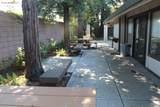 1701 Mahogany Way 34 - Photo 17