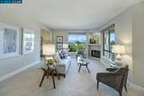 1812 Stanley Dollar Dr 2A - Photo 18