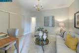 1812 Stanley Dollar Dr 2A - Photo 20