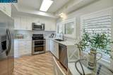 1812 Stanley Dollar Dr 2A - Photo 3
