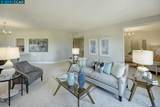 1812 Stanley Dollar Dr 2A - Photo 23