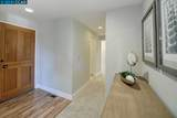 1812 Stanley Dollar Dr 2A - Photo 24