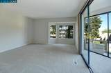 1812 Stanley Dollar Dr 2A - Photo 25