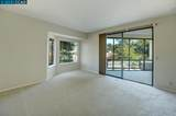 1812 Stanley Dollar Dr 2A - Photo 26