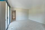 1812 Stanley Dollar Dr 2A - Photo 30
