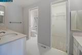 1812 Stanley Dollar Dr 2A - Photo 31
