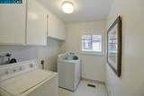 1812 Stanley Dollar Dr 2A - Photo 37