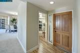 1812 Stanley Dollar Dr 2A - Photo 38