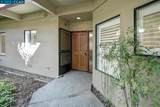 1812 Stanley Dollar Dr 2A - Photo 39