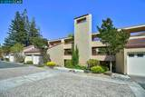 1812 Stanley Dollar Dr 2A - Photo 40