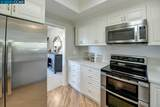1812 Stanley Dollar Dr 2A - Photo 6