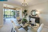 1812 Stanley Dollar Dr 2A - Photo 8