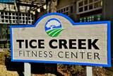 1860 Tice Creek Drive 1417 - Photo 29