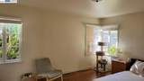 2025 Central Ave - Photo 14