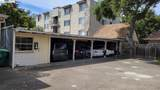 2025 Central Ave - Photo 16