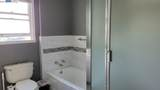 2025 Central Ave - Photo 9