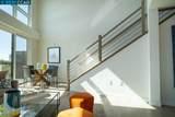 1605 Riviera Avenue 606 - Photo 17