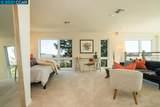 1605 Riviera Avenue 606 - Photo 24