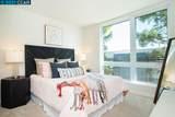 1605 Riviera Avenue 606 - Photo 9