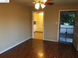 6325 14Th Ave - Photo 6