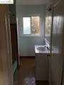 6325 14Th Ave - Photo 7