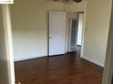 6325 14Th Ave - Photo 8