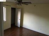 6325 14Th Ave - Photo 9