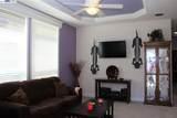 1200 Winton Ave. #88 88 - Photo 3
