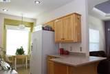 1200 Winton Ave. #88 88 - Photo 7