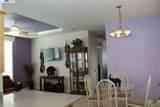 1200 Winton Ave. #88 88 - Photo 8