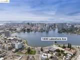 1830 Lakeshore Ave 408 - Photo 20