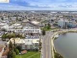 1830 Lakeshore Ave 408 - Photo 22