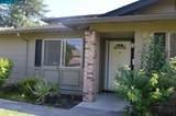 1051 Mohr Lane A - Photo 1